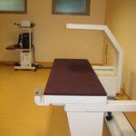 Densitometria ossea ad Asti