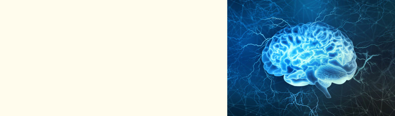 Trattamenti riabilitativi per pazienti con patologie neurologiche