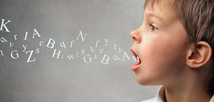 Disturbi della fluenza verbale (balbuzie)